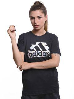 Remera Adidas I see You Bos