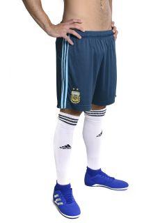 Short Adidas AFA 2019/2020