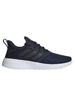 Zapatillas Adidas Lite Racer Reborn