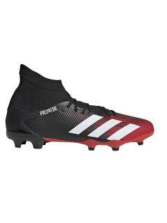 Botines Adidas Predator 20.3 Fg