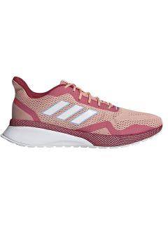 Zapatillas Adidas Nova Run X
