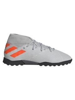 Botines Adidas Nemeziz 19.3 Tf Jr