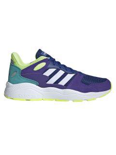 Zapatillas Adidas Crazychaos