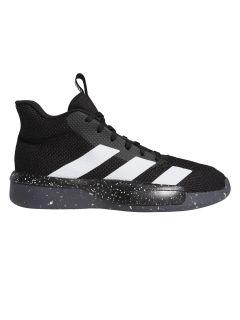 Zapatillas Adidas Pro Next 2019