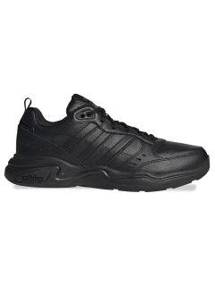 Zapatillas Adidas Strutter