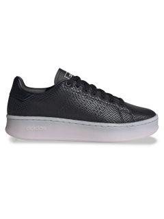 Zapatillas Adidas Advantage Bold
