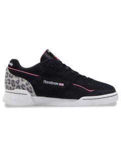 Zapatillas Reebok Workout Lo Plus