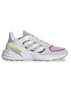 Zapatillas Adidas 90S Valasion