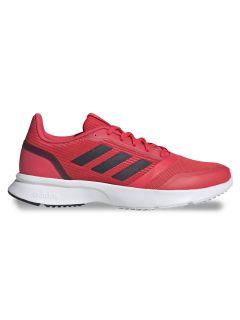 Zapatillas Adidas Nova Flow