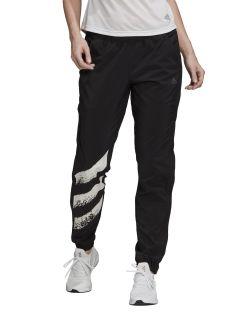 Pantalón Adidas Decode