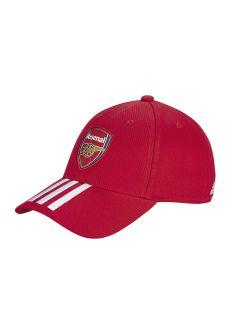 Gorra Adidas Arsenal FC
