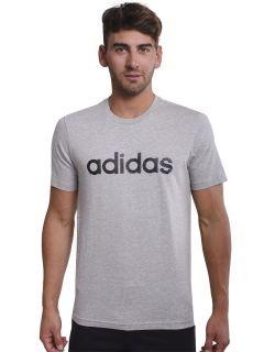 Remera Adidas Graphic Linear 3