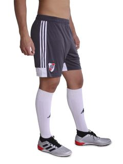 Short Adidas 70 Años Club River Plate