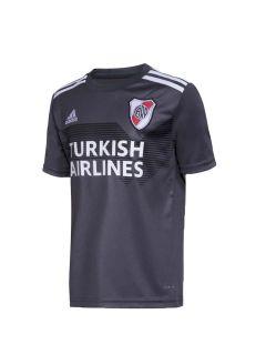 Camiseta Adidas River Plate 70 Años 2019/2020 Kids