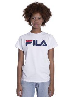 F12L518198-4806_0.jpg