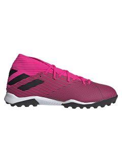 Botines Adidas Nemeziz 19.3 Tf