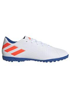 Botines Adidas Nemeziz Messi 19.4 Tf