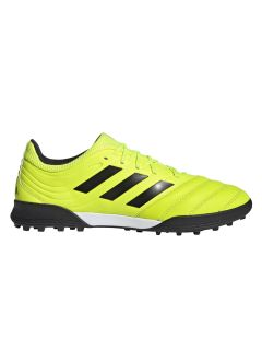 Botines Adidas Copa 19.3 TF