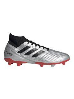 Botines Adidas Predator 19.3 FG