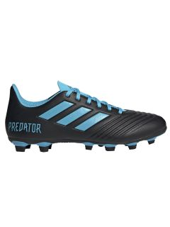 Botines Adidas Predator 19.4 Fxg