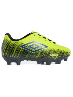 Botines Umbro Burn Jr