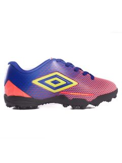 Botines Umbro Society Speed Sonic