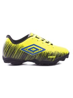 Botines Umbro Society Burn Jr