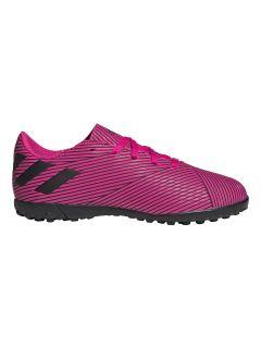 Botines Adidas Nemeziz 19.4 Tf