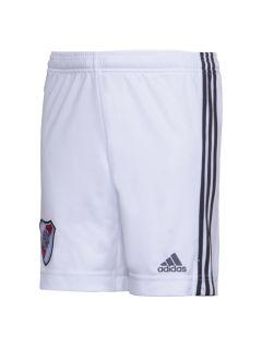 Short Adidas River Plate 3rd 2020
