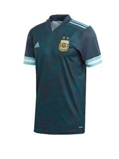 Camiseta Adidas AFA 2019/2020 Kids