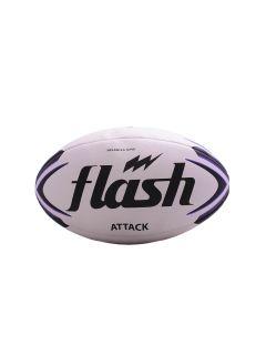 Pelota Flash Rugby Attack Nº 5 Sporting