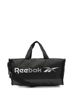 Bolso Reebok Training Essentials Small Grip