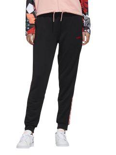 Pantalón Adidas Fram Rio
