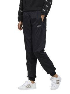 Pantalón Adidas Favourites