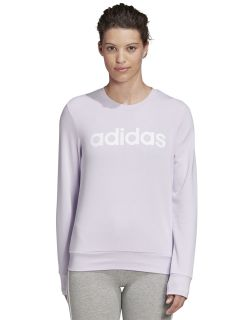 Buzo Adidas Essentials