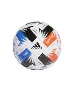 Pelota Adidas Tsubasa League