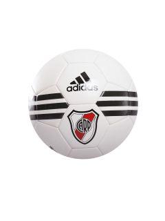 Pelota Adidas River Plate Club