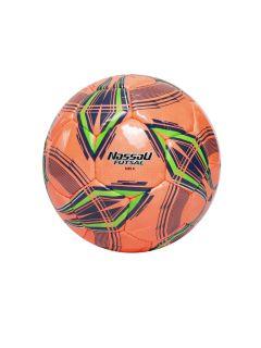 Pelota Nassau Futsal Ixion