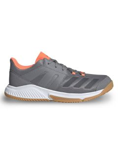 Zapatillas Adidas Essence