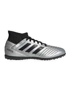 Botines Adidas Predator 19.3 TF Jr