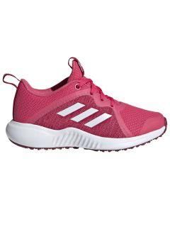 Zapatillas Adidas Fortarun X Kids