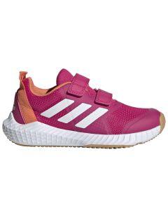 Zapatillas Adidas Fortagym Cf Kids