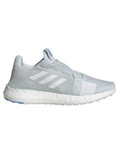 Zapatillas Adidas Senseboost Go