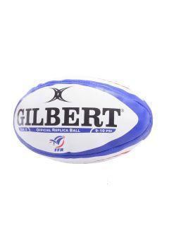 Pelota Gilbert Replica France Nº5
