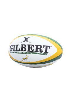 Pelota Gilbert Replica Africa Nº5