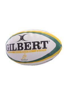 Pelota Gilbert Replica Australia Nº5