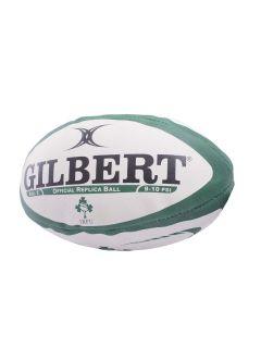 Pelota Gilbert Replica Ireland Nº5