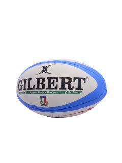 Pelota Gilbert Replica Italia Nº5
