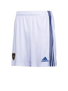 Short Adidas Boca Juniors Away 2020/2021