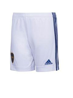 Short Adidas Boca Juniors Away Kids 2020/2021